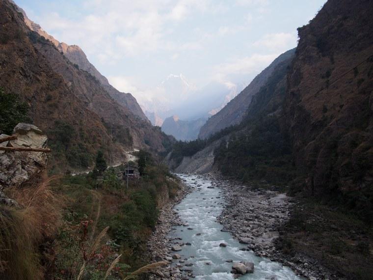 7.Nepal_Annapurna_Circuit