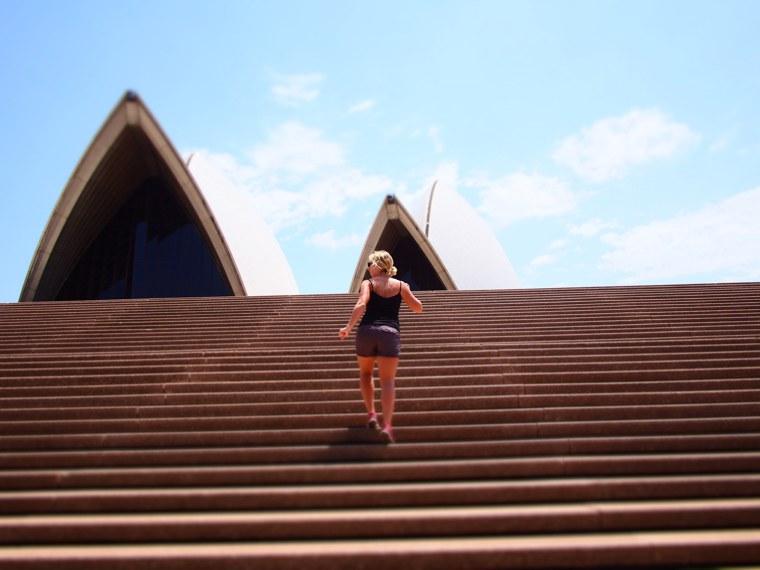 8.Australia_Sydney