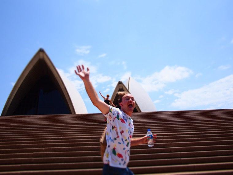 9.Australia_Sydney