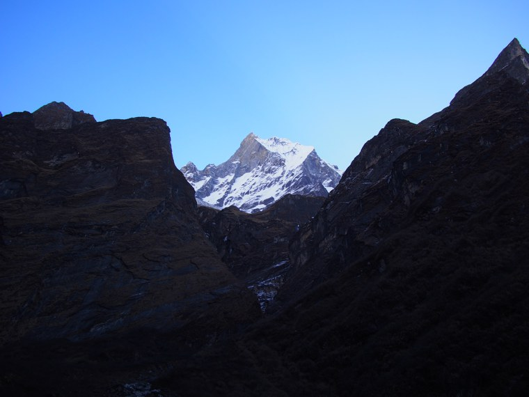 9.Nepal_Annapurna_Base_Camp